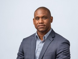 Corporate Headshots Photography NYC | Business portraits of New York tech startup mParticle